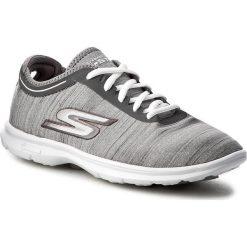 Buty SKECHERS - Vast 14227/GRY Gray. Obuwie sportowe damskie marki Nike. W wyprzedaży za 209.00 zł.