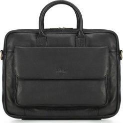 eb93a1fe7731f Torba biznesowa na laptopa - Torby na laptopa damskie - Kolekcja ...