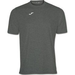 Joma sport Koszulka piłkarskie Combi szara r. 104 cm (100052.150). T-shirty i topy dla dziewczynek Joma sport. Za 35.00 zł.