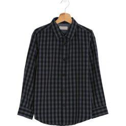 Szara Koszula Too Soon. Koszule dla chłopców marki bonprix. Za 49.99 zł.