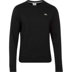 Lacoste Sport Bluza noir. Bluzy męskie Lacoste Sport, z bawełny. Za 369.00 zł.