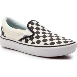 Vans Made For The Makers 2.0 Authentic UC VN0A3MU8V7W trampki męskie czarne 40,5