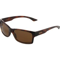 Smith Optics DOLEN Okulary przeciwsłoneczne brown. Okulary przeciwsłoneczne damskie Smith Optics. W wyprzedaży za 639.20 zł.