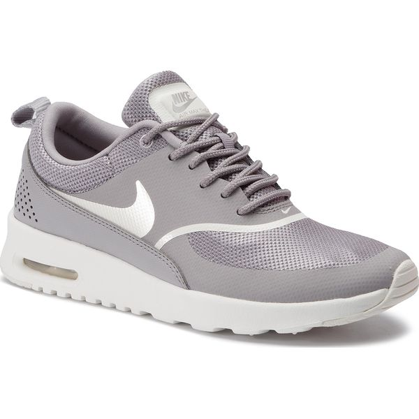 Buty NIKE Air Max Thea 599409 034 Atmosphere GreySail
