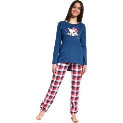 Piżama F&Y girl your r. 170/M  (299/28). Różowe bielizna dla chłopców Cornette. Za 75.21 zł.