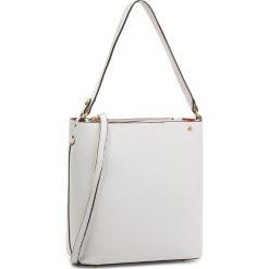Torebka CREOLE - K10512  Biały. Białe torby na ramię damskie Creole. Za 279.00 zł.