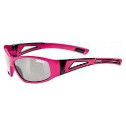 Uvex Okulary Przeciwsłoneczne Sportstyle 509 Pink (3316). Okulary przeciwsłoneczne dla dzieci marki Reserved. W wyprzedaży za 59.00 zł.