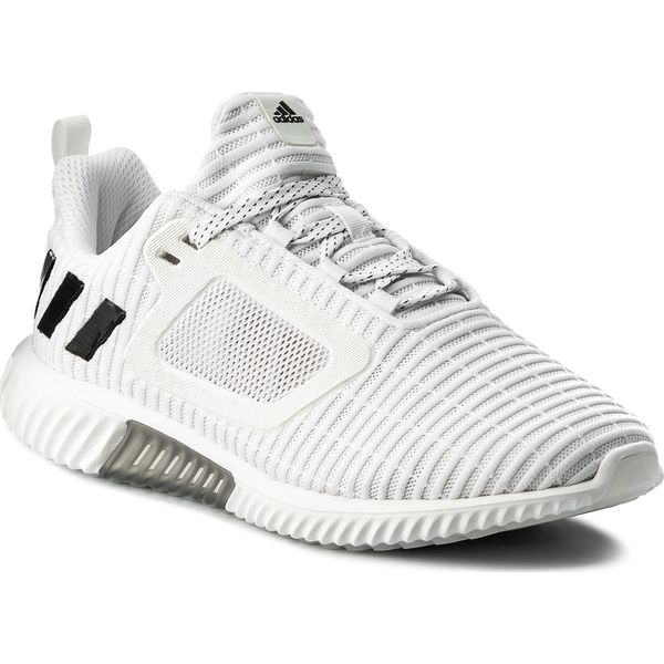 climacool adidas buty
