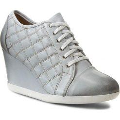 Półbuty BALDACCINI - 682500-996 Bianco. Półbuty damskie marki Nike. W wyprzedaży za 239.00 zł.