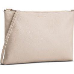 Torebka COCCINELLE - CV3 Mini Bag E5 CV3 55 F4 07 Seashell N43. Listonoszki damskie marki bonprix. W wyprzedaży za 379.00 zł.
