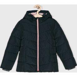 Name it - Kurtka dziecięca 128-164 cm. Czarne kurtki i płaszcze dla dziewczynek Name it, z poliesteru. Za 149.90 zł.