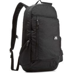 Plecak NIKE - BA5222 010. Czarne plecaki damskie Nike, z materiału, sportowe. W wyprzedaży za 229.00 zł.