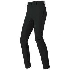 Odlo Spodnie damskie SPICE Czarne r. XXL (525232). Spodnie dresowe damskie Odlo. Za 157.84 zł.