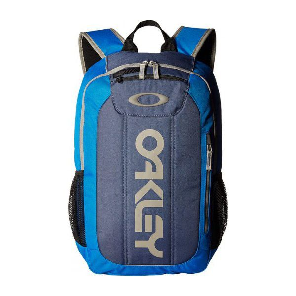 6e53226f009e8 Oakley Plecak Enduro 20l 2.0 Ozone - Torby na laptopa męskie marki Oakley