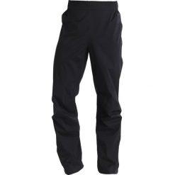 Black Diamond STORMLINE STRETCH RAIN PANTS Spodnie materiałowe black. Spodnie materiałowe męskie marki House. Za 419.00 zł.
