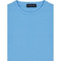 T-shirt NICODEMO TSNS000002. T-shirty męskie marki Giacomo Conti. Za 79.00 zł.