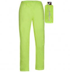 Northfinder Spodnie Męskie Northcover 316green S. Zielone spodnie sportowe męskie Northfinder. Za 135.00 zł.