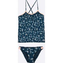 Roxy - Strój kąpielowy dziecięcy 128-176 cm. Bikini damskie marki bonprix. W wyprzedaży za 149.90 zł.