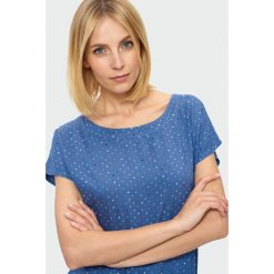 e55ad59f Bluzki koszule damskie - Koszule damskie - Kolekcja lato 2019 ...