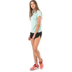 MARTES Koszulka damska Lady Solan Honeydew/Sunkist Coral r. S. T-shirty damskie MARTES. Za 25.36 zł.