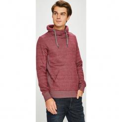 Produkt by Jack & Jones - Bluza. Różowe bluzy męskie S.Oliver, z bawełny. Za 219.90 zł.