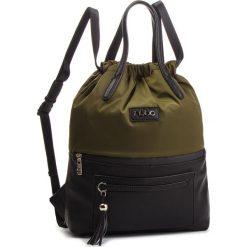 Plecak NOBO - NBAG-F4330-C008  Zielony. Plecaki damskie marki QUECHUA. W wyprzedaży za 159.00 zł.
