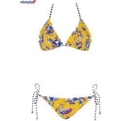 4c25529ca598a1 Bikini damskie - Bikini damskie - Kolekcja lato 2019 - Chillizet.pl