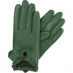 Rękawiczki damskie 39-6-285-7T. Rękawiczki damskie marki B'TWIN. Za 99.00 zł.