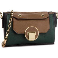 Torebka MARELLA - Nichols 68760885 002. Brązowe torebki do ręki damskie Marella, ze skóry ekologicznej. Za 709.00 zł.