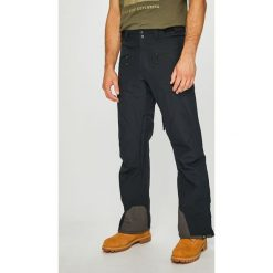 Quiksilver - Spodnie snowboardowe Boundry. Spodnie snowboardowe męskie marki WED'ZE. W wyprzedaży za 539.90 zł.