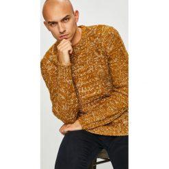 Medicine - Sweter Northern Story. Swetry przez głowę męskie marki Giacomo Conti. Za 149.90 zł.