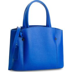 Torebka CREOLE - K10536  Niebieski. Torebki do ręki damskie marki bonprix. W wyprzedaży za 229.00 zł.