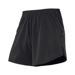 Odlo Spodenki Shorts CLASH r. L  (347582). Spodnie sportowe męskie Odlo, sportowe. Za 189.95 zł.