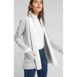 ad11349d877a5 Wyprzedaż - odzież damska ze sklepu Orsay - Kolekcja lato 2019 ...