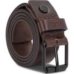 Pasek Męski CALVIN KLEIN JEANS - J 3.5cm Adj Leather K50K504166 201. Paski damskie marki SOLOGNAC. W wyprzedaży za 209.00 zł.