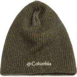 Czapka COLUMBIA - Whirlibird Watch Cap Beanie 1185181 Peatmoss 214. Zielone czapki i kapelusze męskie Columbia. Za 54.99 zł.