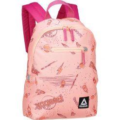 Plecak sportowy Kids U BTS Graph BP 8L różowy (BP9577). Torby i plecaki dziecięce marki Tuloko. Za 69.00 zł.