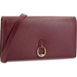 f38998a5f471b Wyprzedaż - akcesoria damskie marki Lauren Ralph Lauren - Kolekcja ...