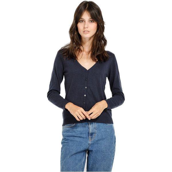 98a7e1480a38c7 Wyprzedaż - swetry damskie William de Faye - Kolekcja lato 2019 -  Chillizet.pl