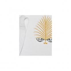 T-shirt Paloma. Białe t-shirty damskie Vada. Za 129.00 zł.