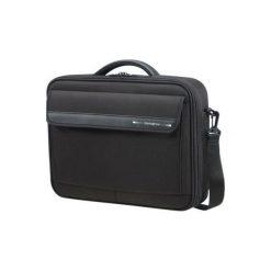 Classic CE Office Case 15.6 (103595) Torba SAMSONITE. Torby na laptopa męskie marki BABOLAT. Za 179.00 zł.