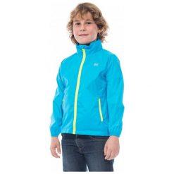 Mac In A Sac Kurtka Chłopięca Neon Blue 8 - 10. Niebieskie kurtki i płaszcze dla chłopców Mac In A Sac. Za 150.00 zł.