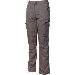 Brugi Spodnie damskie 2NAO 589 KAKI r. 38. Spodnie dresowe damskie marki Nike. Za 103.34 zł.