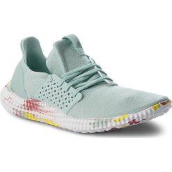 Buty adidas - Athletics 24/7 Tr W AH2161 Ashgrn/Ashgrn/Tramar. Obuwie sportowe damskie marki Nike. W wyprzedaży za 279.00 zł.