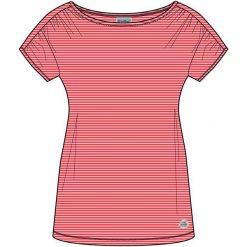 KILLTEC Koszulka damska Jenera pomarańczowa r. 38 (31373). T-shirty damskie KILLTEC. Za 82.18 zł.