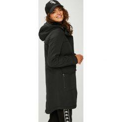 Vero Moda - Kurtka Judy. Czarne kurtki damskie Vero Moda, z elastanu. W wyprzedaży za 299.90 zł.