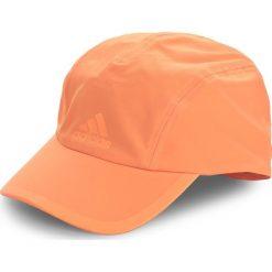 Czapka z daszkiem adidas - R96 Cl Cap CV5086 Hireor/Hireor/Hireor. Brązowe czapki i kapelusze męskie Adidas. Za 89.00 zł.