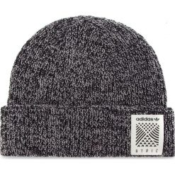 Czapka adidas - Artic Beanie DH3309 Black. Czarne czapki i kapelusze męskie Adidas. Za 129.00 zł.