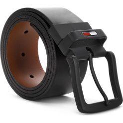 Pasek Męski TOMMY JEANS - Tjm Reversible Belt 4.0 AM0AM04277 903. Paski damskie marki Tommy Jeans. Za 279.00 zł.