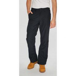 Quiksilver - Spodnie Snowboardowe. Spodnie snowboardowe męskie marki WED'ZE. W wyprzedaży za 439.90 zł.